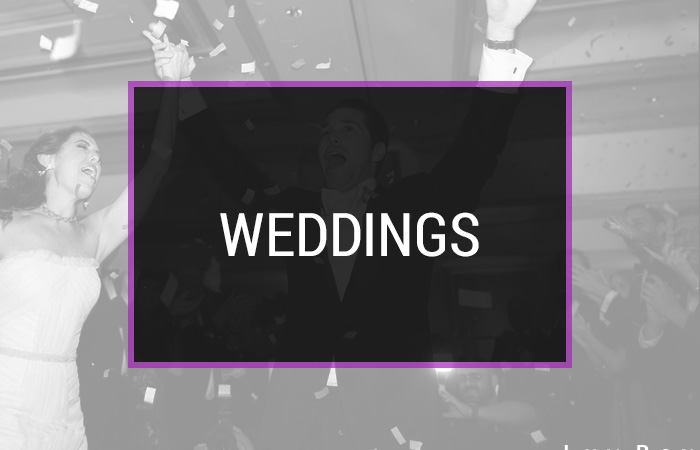 Link To Weddings Page