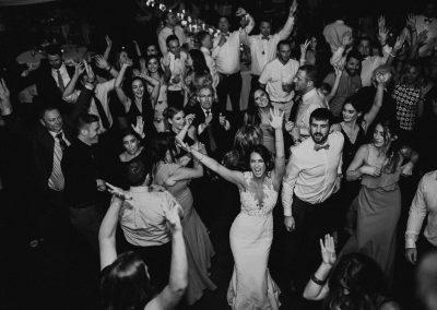 Kickin' Aspen Weddings